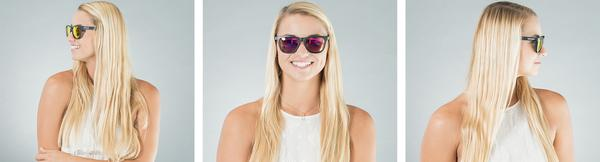 Sunglasses - Nectar Sunglasses Polarized // EPIC