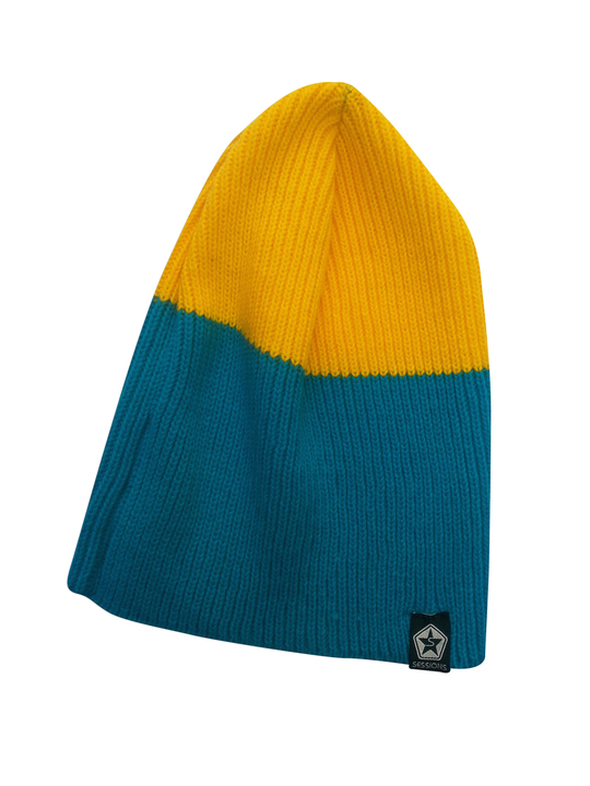 Gorros - Sessions Beanie Sessions Double