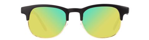 Sunglasses - Nectar Sunglasses Polarzied // GROWLER
