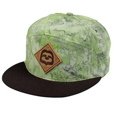 Tees - Cuipo Sloth Diamond Hat