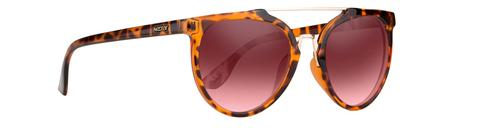 Sunglasses - Nectar Sunglasses UV400 // BELLINI (F)