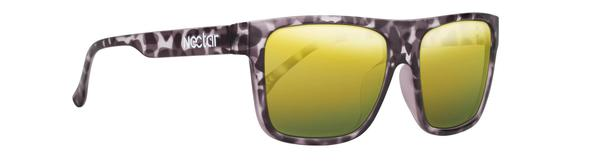 Sunglasses - Nectar Sunglasses Polarized // BARON