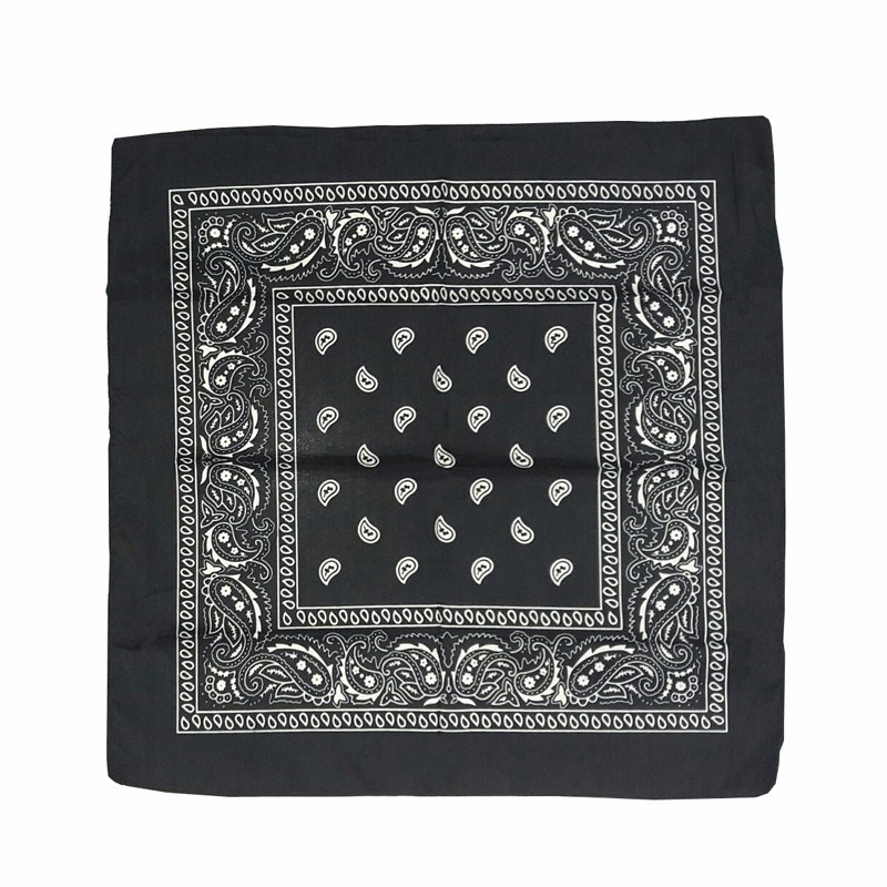 Bandanas - Fight For Your Right Bandana Pañuelo
