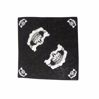 Bandanas - Fight For Your Right Bandana Pañuelo Motoquero