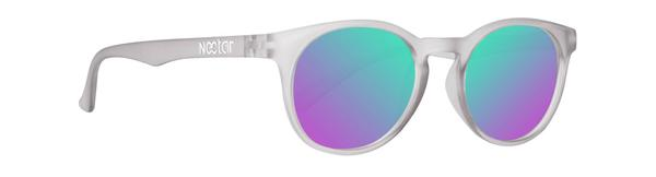 Sunglasses - Nectar Sunglasses Polarized // CADENCE