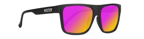 Sunglasses - Nectar Sunglasses Polarized // CLUTCH