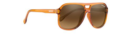 Sunglasses - Nectar Sunglasses Polarized // VAGABOND (F)