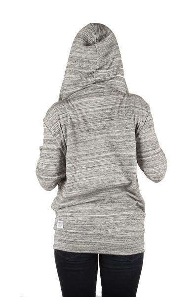 Hoodies & Sweatshirts - TAHOEMADE Logo Hoodie - Light Weight