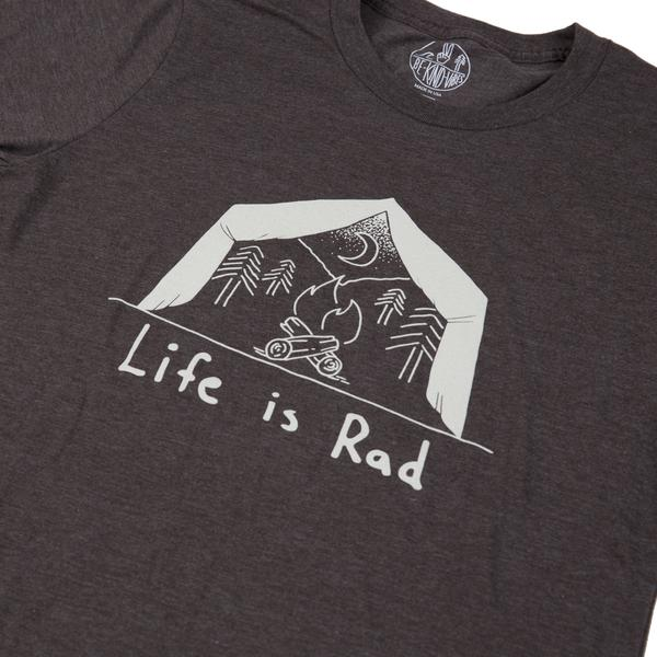 Clothing - Be Kind Vibes Rad