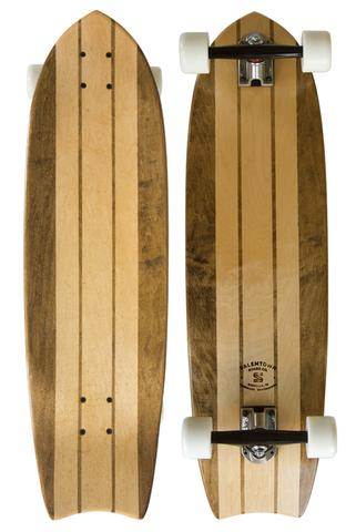 Boards - Salemtown Board Co The Classic (Hybrid)
