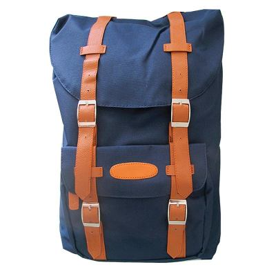 Fight For Your Right Fight For Your Right Mochila Bagpack Mochilas Urbana Marine