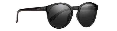 Sunglasses - Nectar Sunglasses Polarized // WILEY (F)