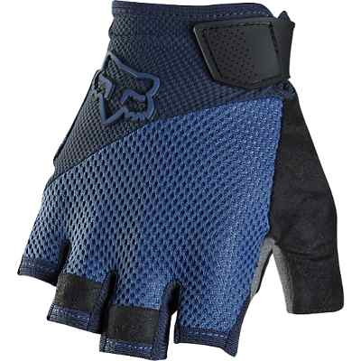 Fox Head Guantes Bike Fox Head Reflex Gel Short Talle- M -  #13224002