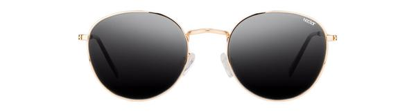 Sunglasses - Nectar Sunglasses Polarized // BOHO