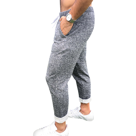 Joggings - Get Pantalon New Jogging Hombre