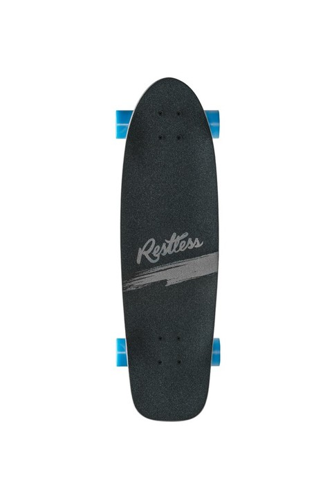 Boards - Restless Longboards RockSteady 2015 Slashers Deck Longboard