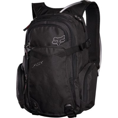 Mochilas - Fox Head Mochila Hydrapack Fox Head - Portage