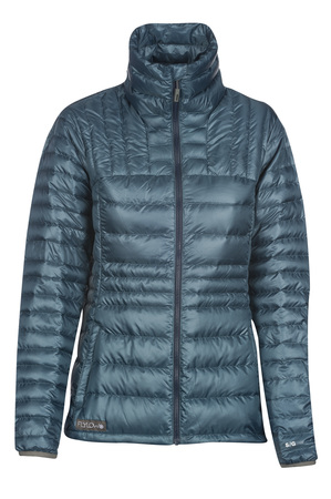 Jackets - Flylow Gear Tess Down Jacket