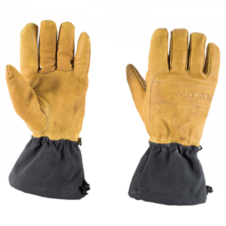 Gloves & Mittens - Flylow Gear Upslope Glove
