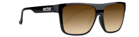 Sunglasses - Nectar Sunglasses Polarized // MODELO