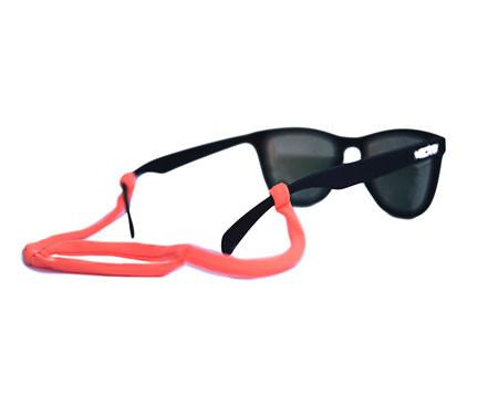 Accessories - Nectar Sunglasses BIKINI STRAP CROAKIE // CORAL