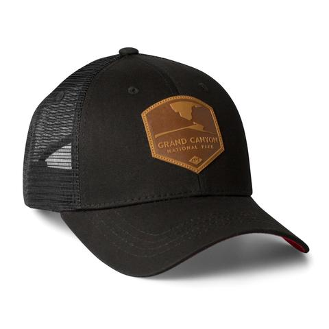 Ball Caps & Snapbacks - Kind Design GRAND CANYON NATIONAL PARK CAP
