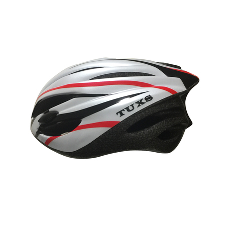 Cascos - Tuxs Casco Regular