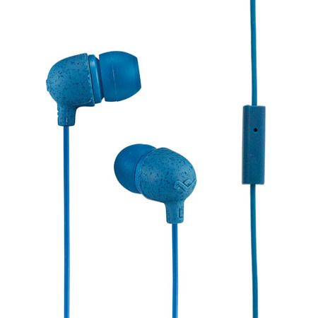 Auriculares - House of Marley Auricular Little Bird (In-Ear)