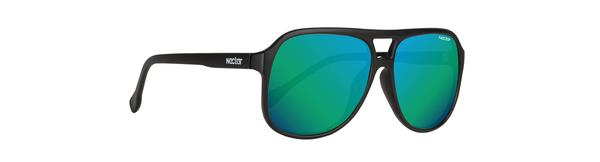 Sunglasses - Nectar Sunglasses Polarized // DANK