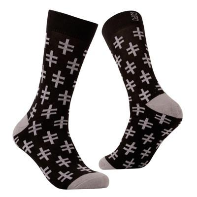 Socks - Cuipo Gallows Band Socks