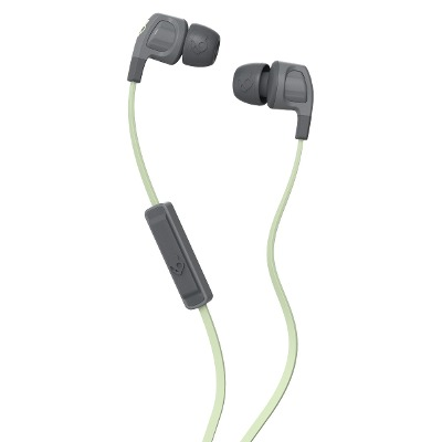 Skullcandy Auriculares Skullcandy Smokin Bud2 In-ear Wireless Gris