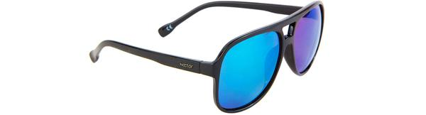 Sunglasses - Nectar Sunglasses Polarized // REY