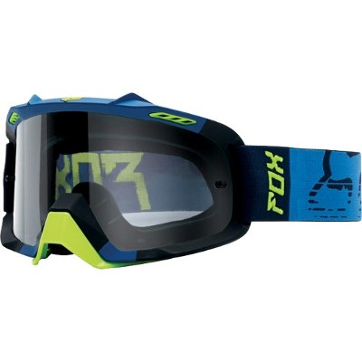 Fox Head Antiparra Motocross Fox Head Airspc (franchise) #12596901