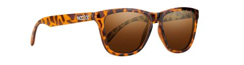 Sunglasses - Nectar Sunglasses Polarized // Java