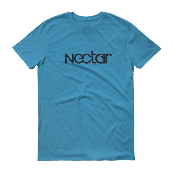 Sunglasses - Nectar Sunglasses Logo Tee