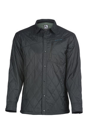 Jackets - Flylow Gear Jim Jack-et