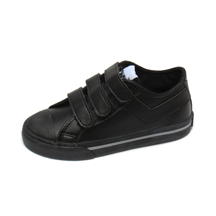 Zapatillas - Pony Zapatilla Shooter Low LE con velcro Kids