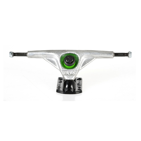 Trucks - Lab Skateboarding Trucks para Longboard Invertidos 180mm.