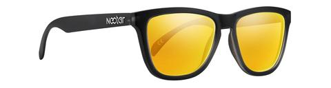 Sunglasses - Nectar Sunglasses Polarized // POMPEII (F)