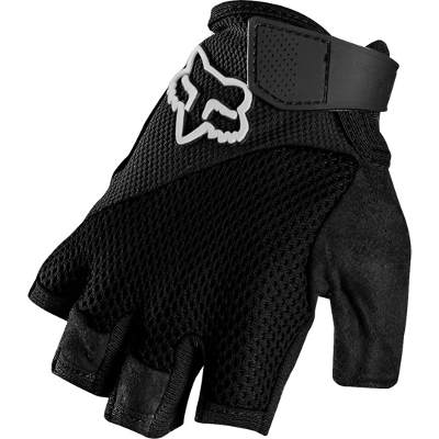 Fox Head Guantes Bike Mujer Fox Head Reflex  Talle - M - #12683001