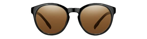 Sunglasses - Duckfeet Polarized // MOAB