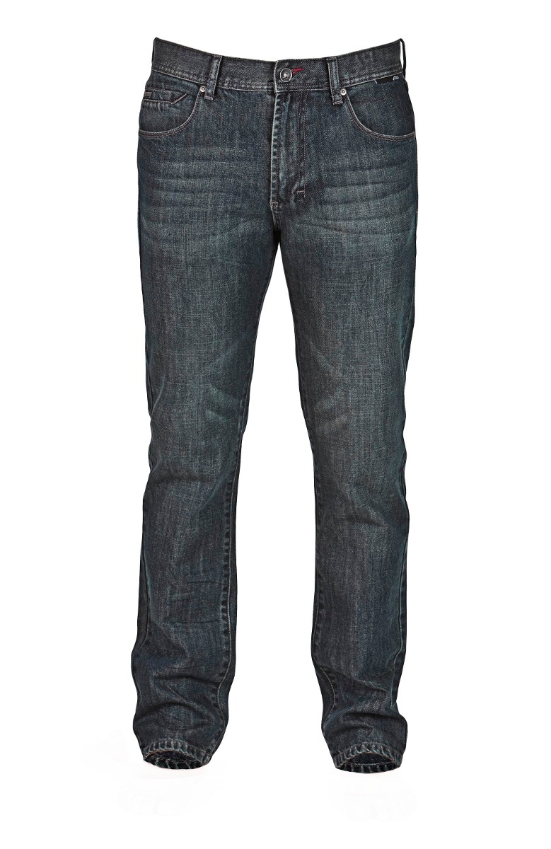 Jeans - Alpinestars Jean The Drifter Greaser