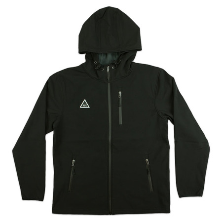 Jackets - STZ PolyTech Softshell Jacket