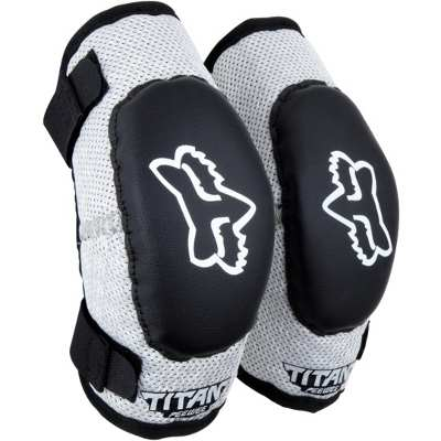 Fox Head Codera Motocross Niño Fox Head Peewee Titan #08038464