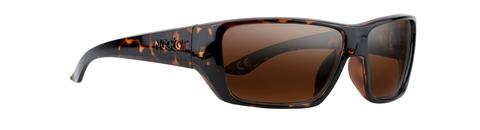 Sunglasses - Nectar Sunglasses Polarized // TONIC (F)