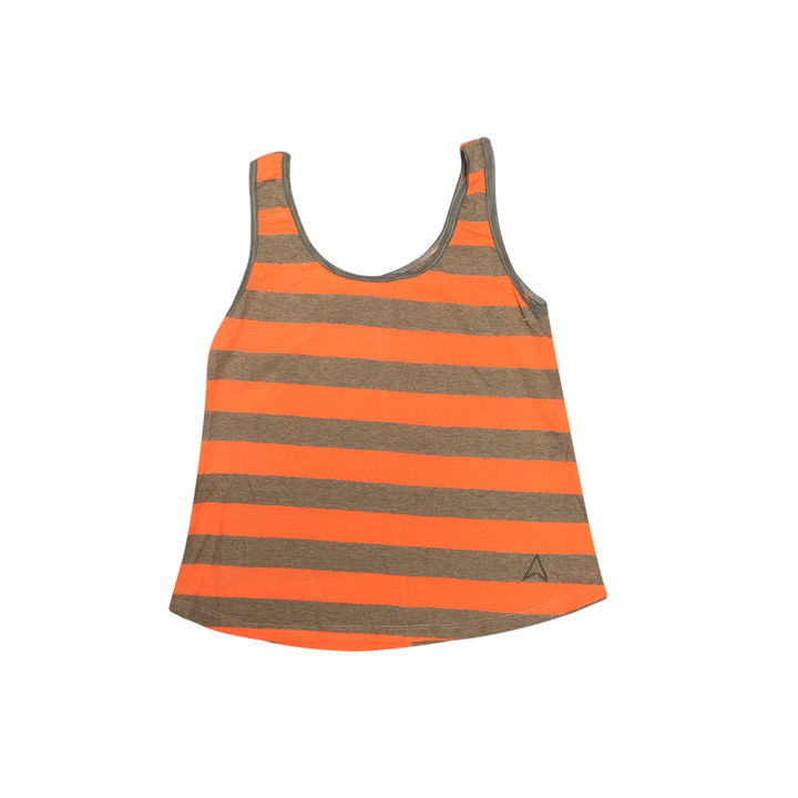 Musculosas - GoodPeople Musculosa Le Sophie