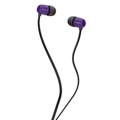 Skullcandy Auriculares Skullcandy Jib In-ear W/o Mic Purple