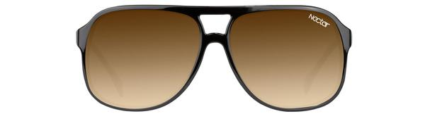 Sunglasses - Nectar Sunglasses Polarized // VENICE