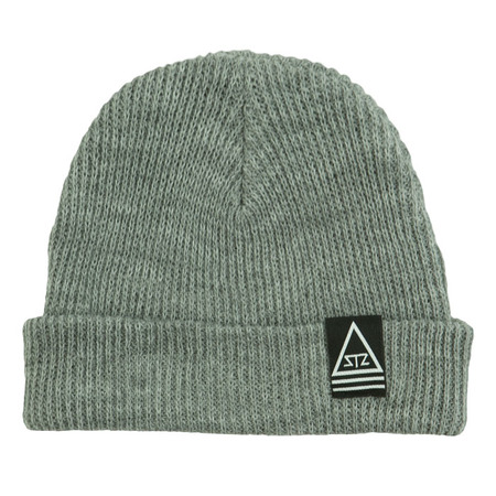 Beanies - STZ Light Knit Beanie