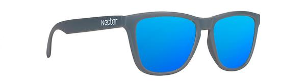 Sunglasses - Nectar Sunglasses Polarized // PARDAY